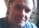 Author - Matthew T Pifer