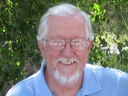 Michael  McKinsey Author of Evaluating Organization Development