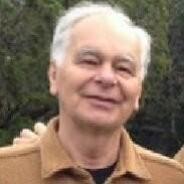 wolfgang  baer Author of Evaluating Organization Development