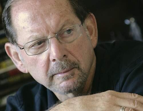 Jim  Cornfield Author of Evaluating Organization Development
