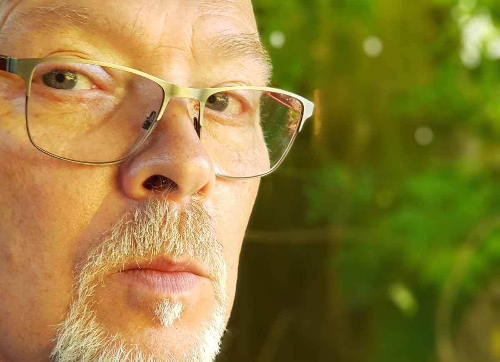 Paul  Fryer Author of Evaluating Organization Development