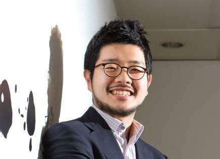 Author - Sunghan  Ryu