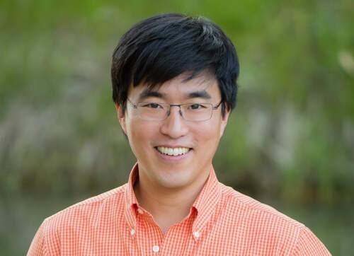 Albert Y.  Kim Author of Evaluating Organization Development