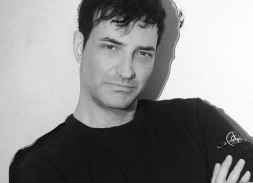 Francesco  Proto Author of Evaluating Organization Development
