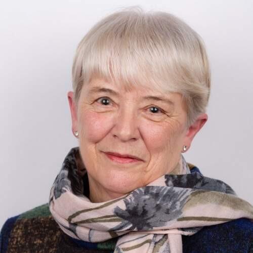 Hilary  Burrage Author of Evaluating Organization Development