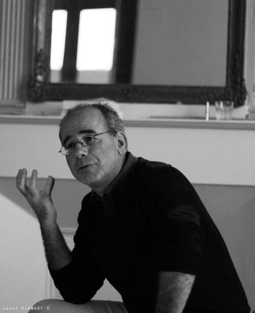 Makis  Solomos Author of Evaluating Organization Development