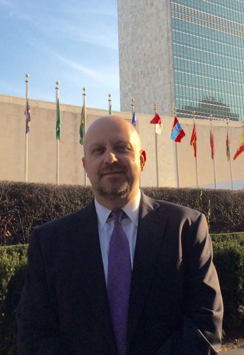 Raymond A.  Smith Author of Evaluating Organization Development