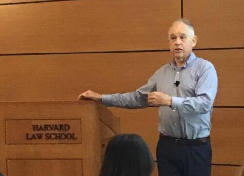 Jonathan M Harris Author of Evaluating Organization Development