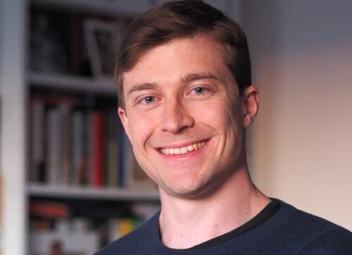 Michael  Klenk Author of Evaluating Organization Development