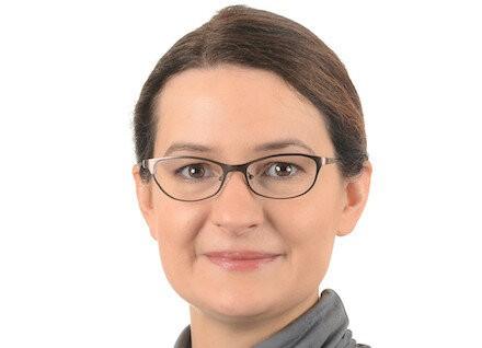 Author - Elisabeth  Kelan