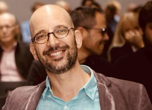 Eran  Dorfman Author of Evaluating Organization Development