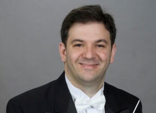 Author - Selim  Giray