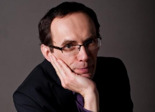 Author - Grzegorz  Ziółkowski