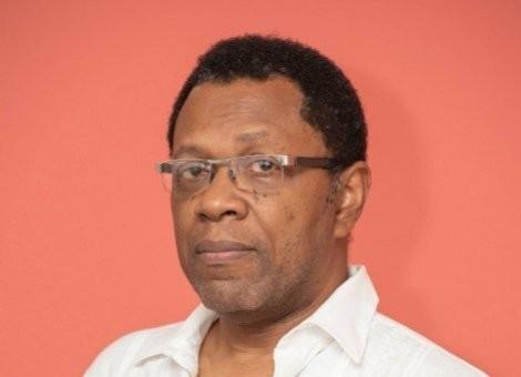 Nigel Anthony Campbell Author of Evaluating Organization Development