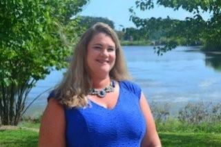 Cyndi  Turner Author of Evaluating Organization Development