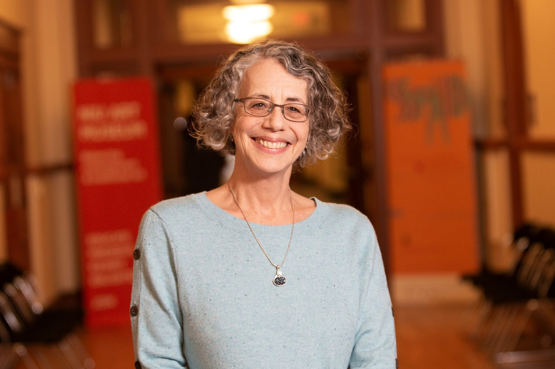Amy K. Levin Author of Evaluating Organization Development