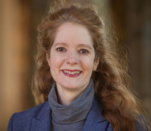 Author - Celeste  Ray