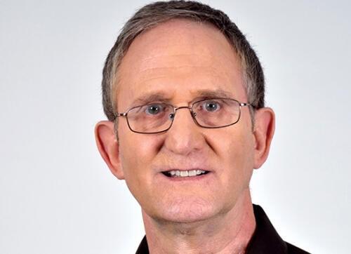 CARL H SHUBS Author of Evaluating Organization Development