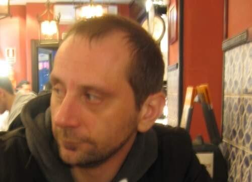 Nikolaos D. Tselikas Author of Evaluating Organization Development
