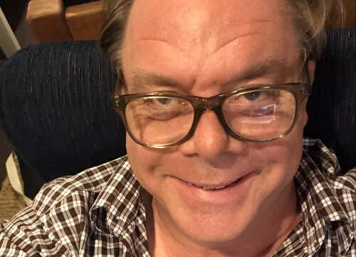 Author - Rohan  Price