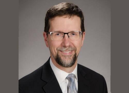 Eric  Ford Author of Evaluating Organization Development
