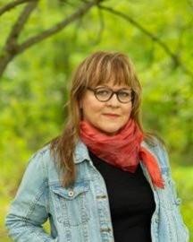 Author - Eeva K.  Kallio