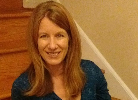 Gwen  Hunnicutt Author of Evaluating Organization Development