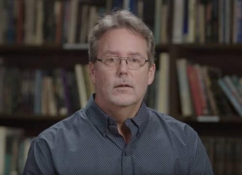 Craig  Chalquist Author of Evaluating Organization Development