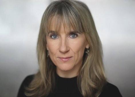Author - Bella  Merlin