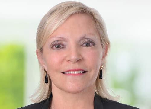 Renee JG Arnold Author of Evaluating Organization Development