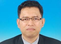 Arjuna  Marzuki Author of Evaluating Organization Development