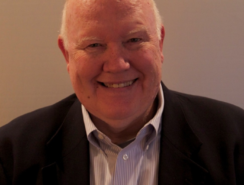 Author - Irwin  Wiehe