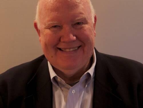 Irwin  Wiehe Author of Evaluating Organization Development