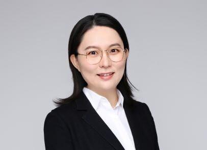 Luman  Wang Author of Evaluating Organization Development