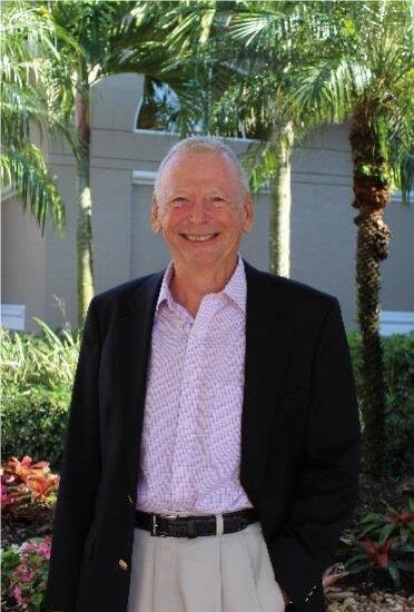 Allan  Bowditch Author of Evaluating Organization Development