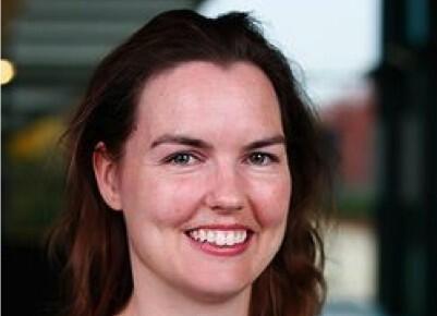Leonieke  Bolderman Author of Evaluating Organization Development