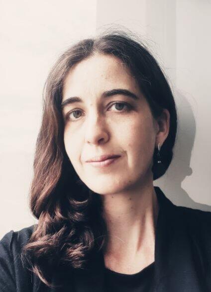 Camilla  Rossi-Linnemann Author of Evaluating Organization Development