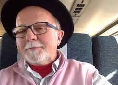 Michael P Pagano Author of Evaluating Organization Development