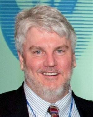 Michael  Butz Author of Evaluating Organization Development