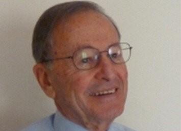Author - Sergio  Pizzini