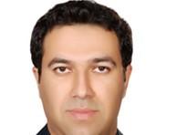 Mohammad  Albaji Author of Evaluating Organization Development