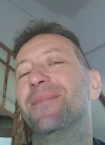 Author - Thomas  Tsakalakis