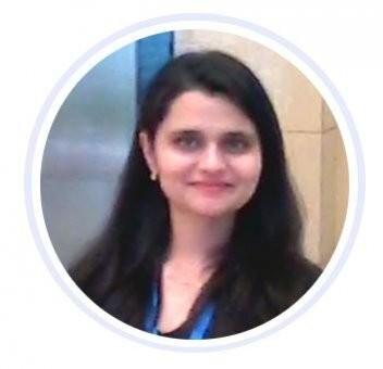 Dr. Shachee  Agnihotri Author of Evaluating Organization Development