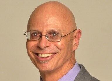 Ted Wix Simon Author of Evaluating Organization Development
