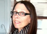 Lily M Hoffman Author of Evaluating Organization Development