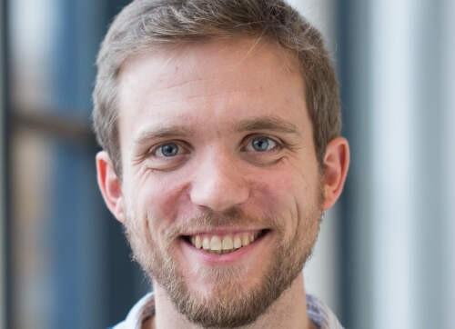 Andrew  Bell Author of Evaluating Organization Development