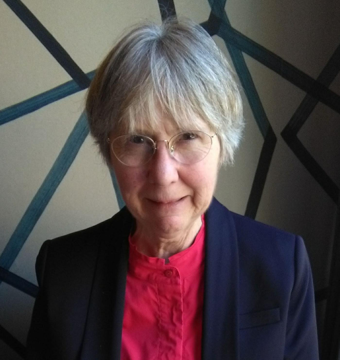 Author - Sylvia  O'Neill