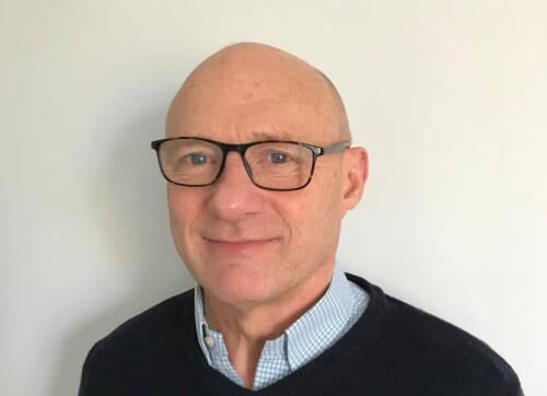 Marcus  Evans Author of Evaluating Organization Development