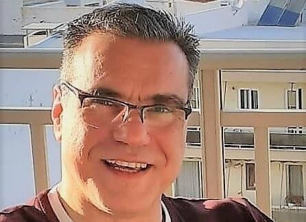 Georgios  Tsiolis Author of Evaluating Organization Development