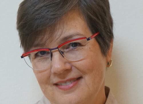 Tanya  Kolosova Author of Evaluating Organization Development